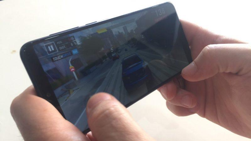 Interview Univers Freebox : Alcatel Mobile promet la 4G 700 MHz sur ses principaux smartphones et Android Pie pour l'un des modèles disponibles chez Free