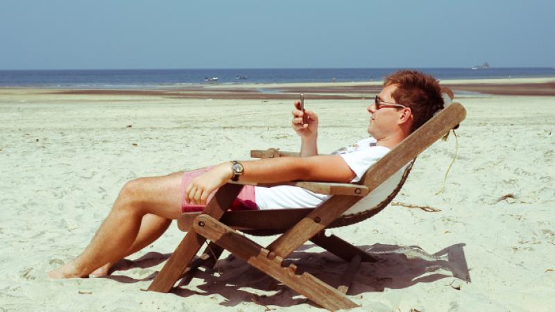 Les nouveautés de la semaine chez Free et Free Mobile : c'est l'été, le temps des vacances même pour Free ? Oui et non…