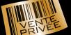 Free va lancer une offre mobile sur VeePee avec un cadeau en prime