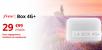Free lance sa box 4G +