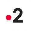 France 2 en dévoile plus sur son nouveau jeu télévisé Boyard Land