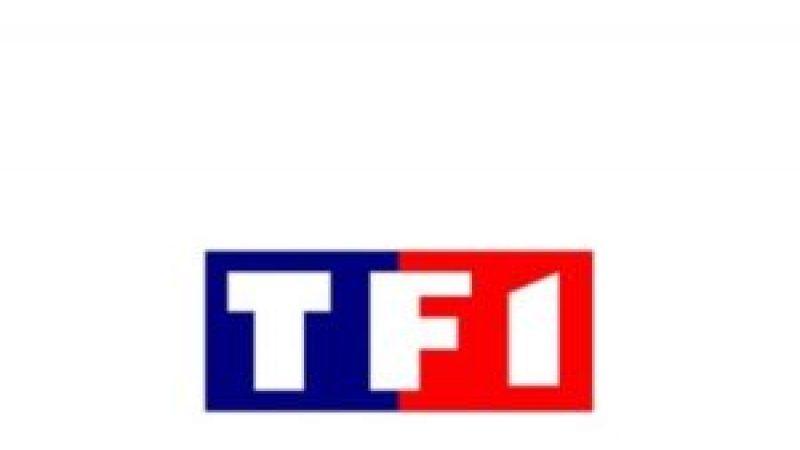 """""""Le bazar de la charité"""" le partenariat entre TF1 et Netflix se dévoile au travers d'une première bande-annonce"""