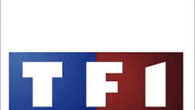 Programmation des quarts et demi-finales de la coupe du Monde Féminine 2019 sur TF1