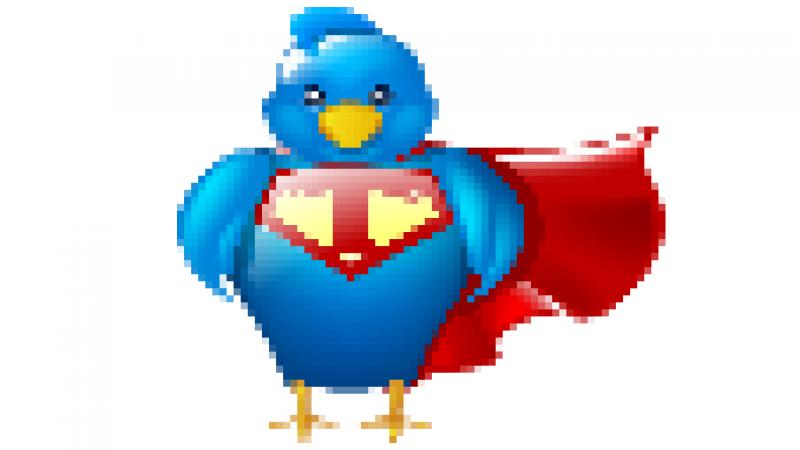 Free, SFR, Orange et Bouygues : les internautes se lâchent sur Twitter # 97