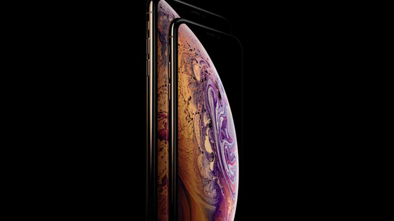 Free Mobile : avalanche de promotions sur les iPhone dans la boutique en ligne