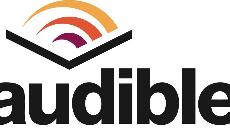 Decouverte D Audible L Offre De Livres Audios D Amazon