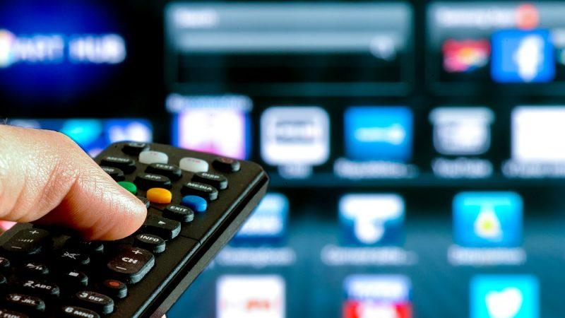 Un nouveau géant de l'audiovisuel devrait voir le jour suite au rachat d'Endemol Shine par Banijay