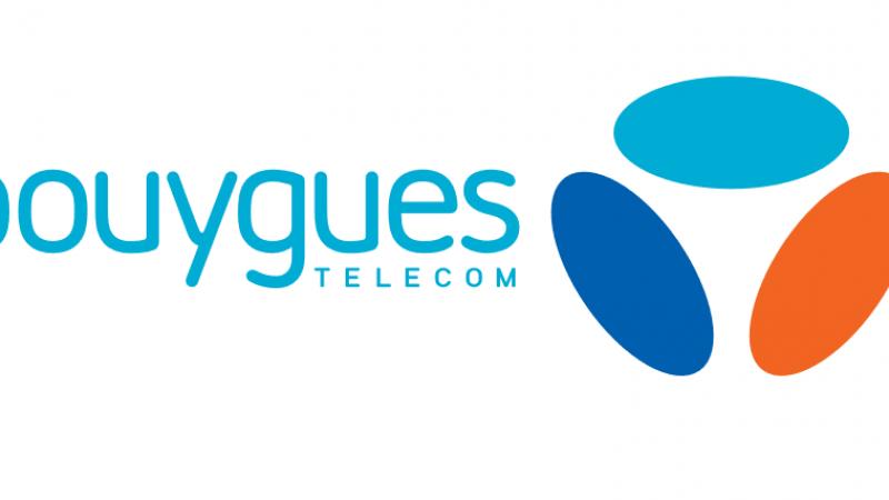 Bouygues Telecom généralise gratuitement les appels et SMS via Wi-Fi sur ses forfaits Sensation et B&You