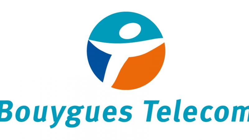 """Le retour à trois opérateurs en France est """"impossible"""" d'après le PDG de Bouygues Telecom"""