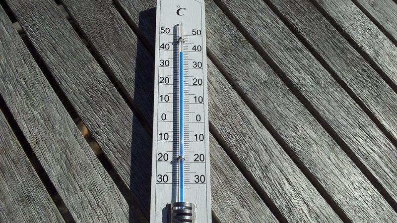 Canicule : quelques conseils pour éviter la surchauffe à votre smartphone