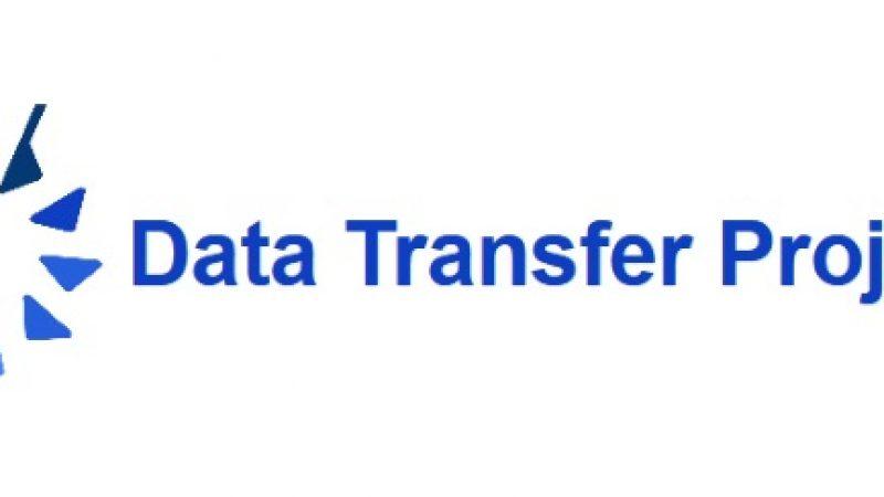 Data Transfer Project : Apple compte faciliter le transfert de données entre plateformes