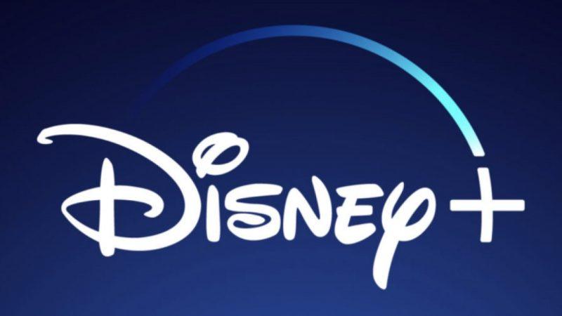 L'arrivée de Disney + approche, votre smartphone sera-t-il compatible ?