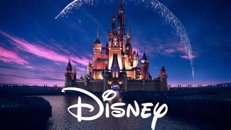 Exclusivité M6 : la chaîne diffusera pour la première fois en clair l'un des plus grands classique de Disney