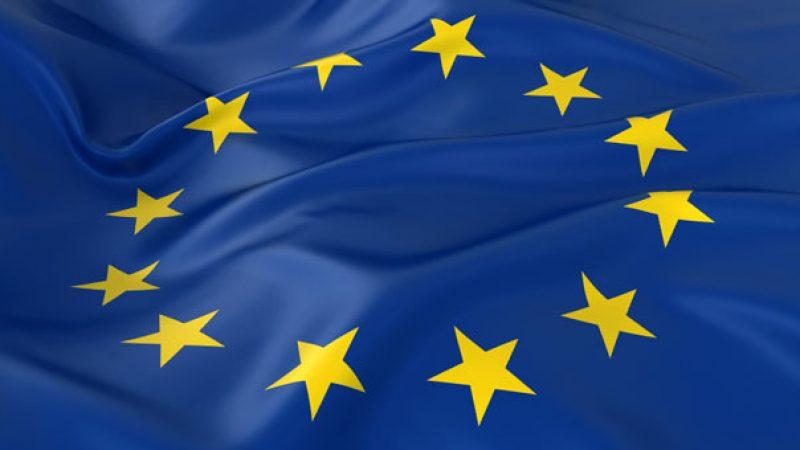 Xavier Niel s'engage pour soutenir une Europe ferme face aux GAFA