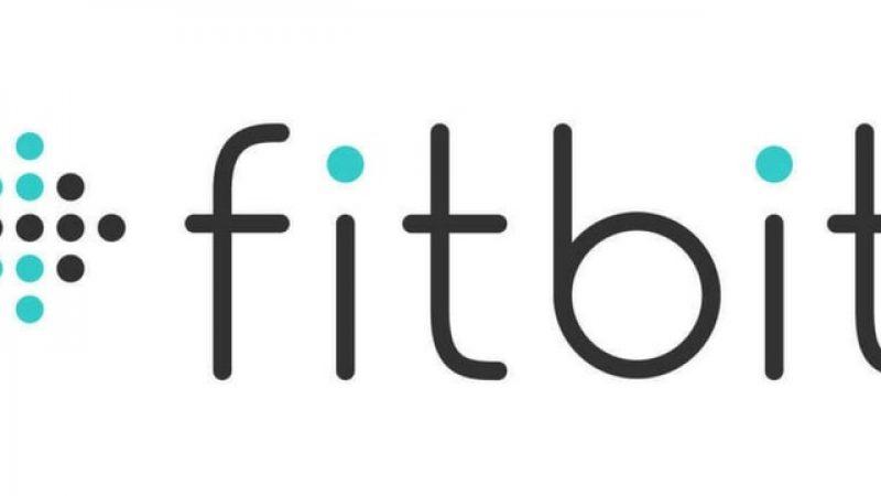 Google lorgnerait du côté de Fitbit, le fabricant de montres et bracelets connectés