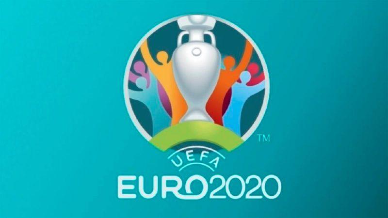 Qualifications Euro 2020 : le match de ce soir opposant la France à la Turquie, menacé par une demande d'annulation