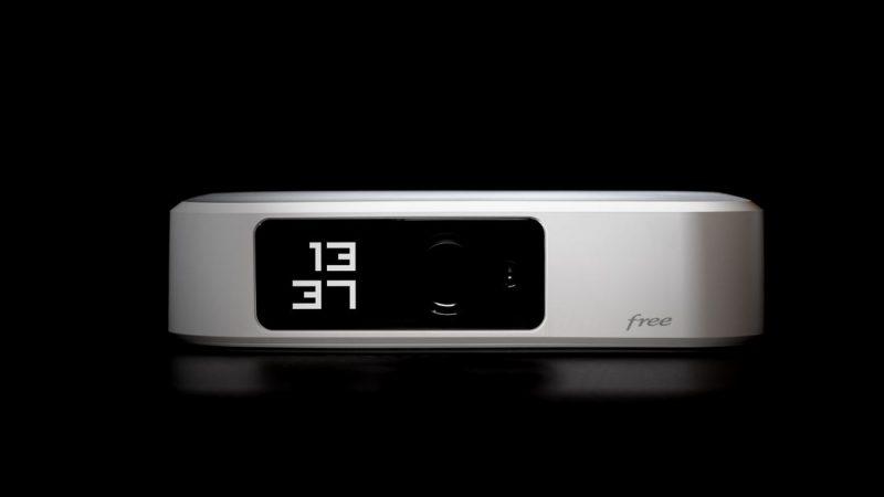 Le service de SVOD Prime Video est dorénavant disponible sur la Freebox One