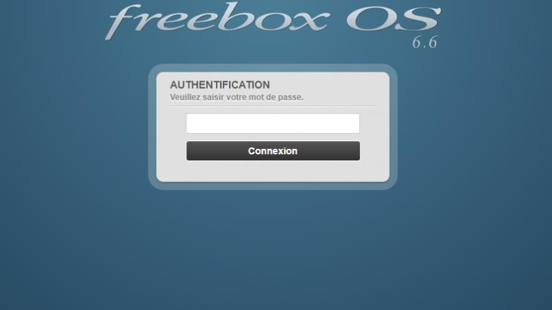 De nouvelles fonctions très intéressantes découvertes dans la future mise à jour de Freebox OS
