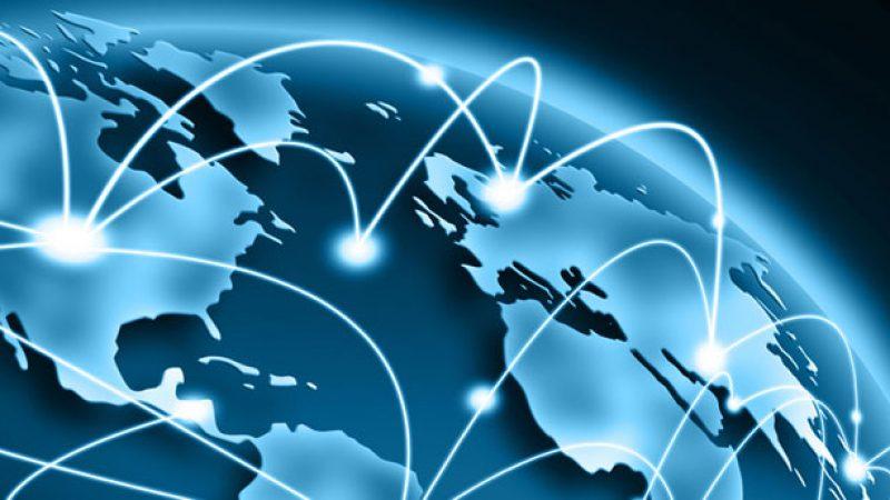 Ça s'est passé chez Free et dans les Télécoms… Free Mobile fait le plein de données, la naissance d'un géant du Web etc..