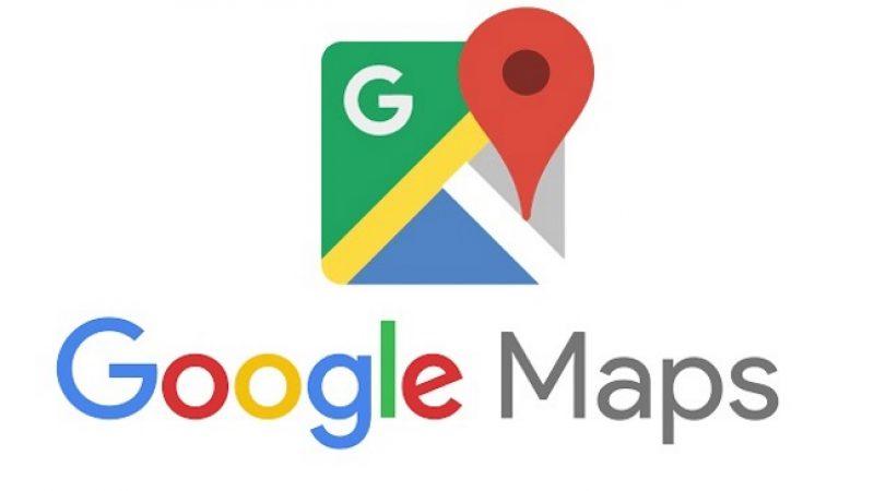 Google Maps : une nouvelle fonctionnalité permet de connaître les retards ainsi que la fréquentation des transports en commun