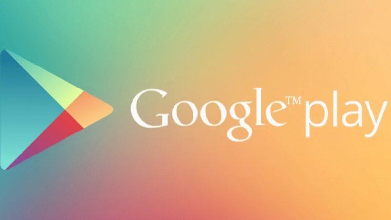 Google officialise l'arrivée prochaine de son abonnement payant pour son magasin d'applications