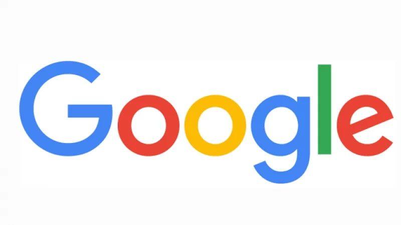 Google : l'entreprise est accusée d'avoir créé un outil afin d'espionner ses employés