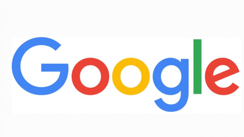 Google développe un outil de recherche se basant sur… une capture d'écran