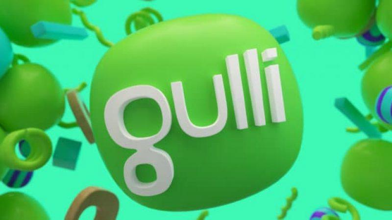 Le groupe M6 obtient l'autorisation de l'Autorité de la concurrence pour le rachat deGulli