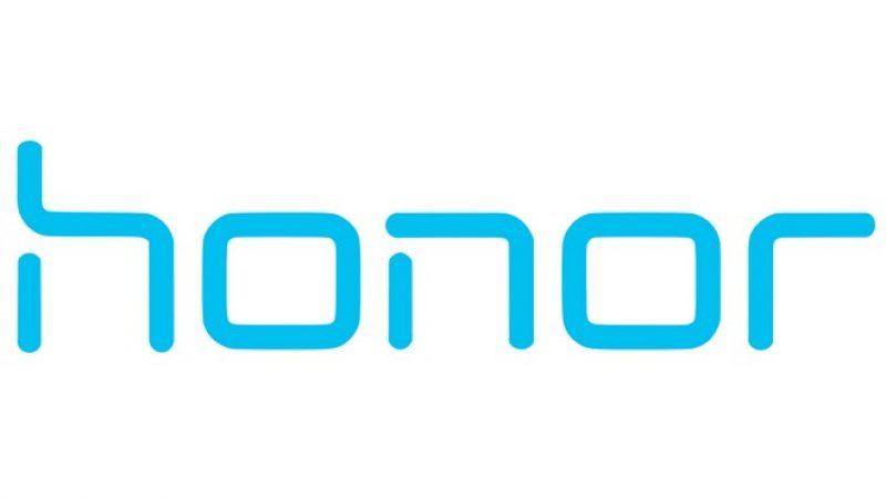 Smartphones 5G : Honor annoncera son premier modèle dès cette année