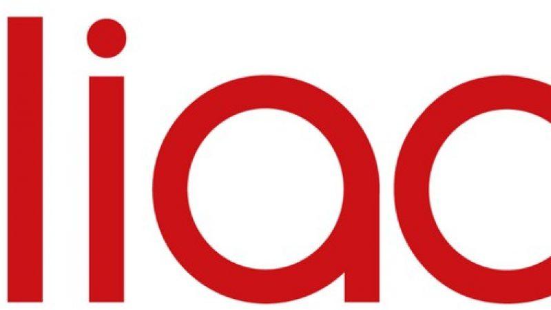 Iliad/Free se dote d'une nouvelle directrice de la communication