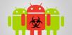 Android : 15 applications du Google Play Store ont été infectées par un nouveau malware