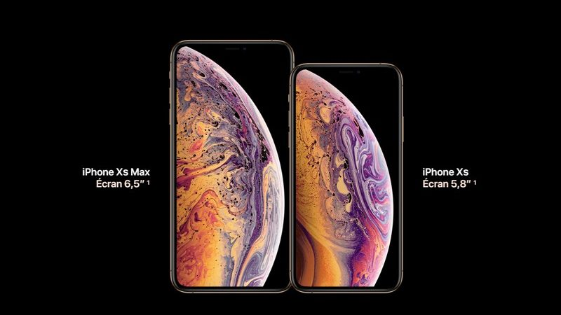 Apple : Jonathan Ive, son emblématique responsable du design, s'en va, mais pas trop loin