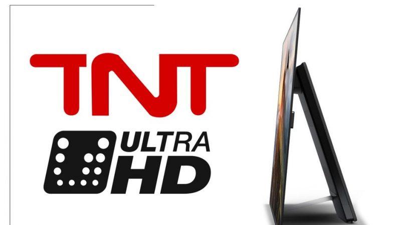 TNT : pas de généralisation de l'Ultra HD avant 2024, l'Etat repousse l'échéance