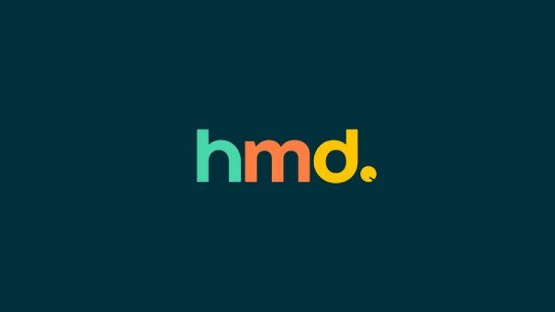 Smartphones Nokia : HMD Global prépare un modèle 5.2 avec un triple capteur photo