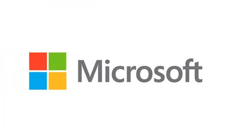 Microsoft arrive quand même à s'offrir une visibilité dans le mobile
