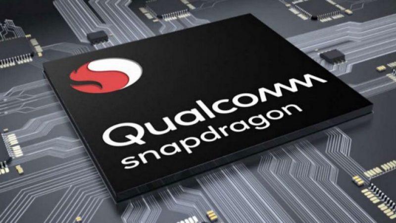 Qualcomm veut démocratiser le paiement mobile avec sa puce Snapdragon 215