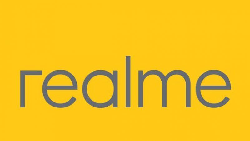 Smartphones avec capteur photo 64 Mégapixels : Realme indique en être