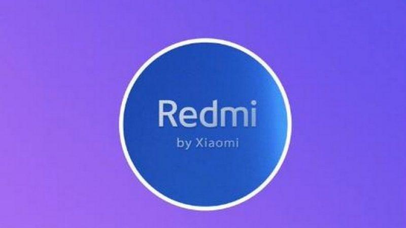 Redmi Note 8 et Note 8 Pro : la marque de Xiaomi tease l'arrivée de nouveaux smartphones