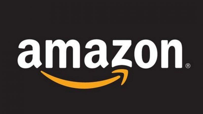 Après Spotify, Amazon Music débarque sur l'Apple TV
