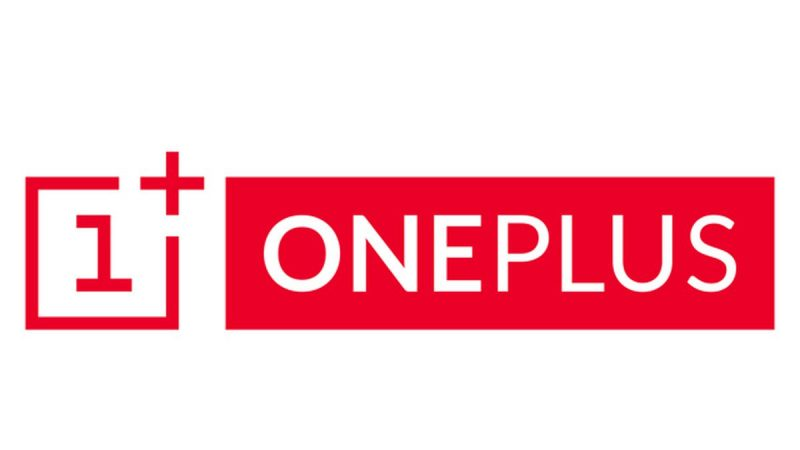 OnePlus tacle Google et son Pixel 4