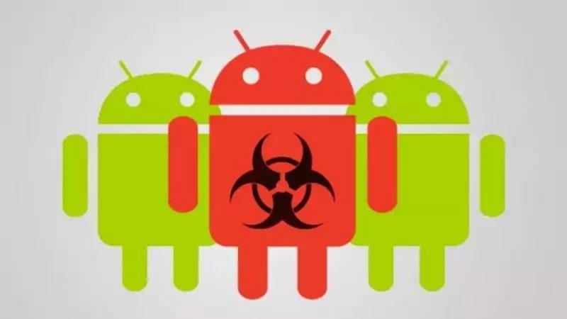 Un nouveau malware qui se réinstalle automatiquement a infecté plus de 45 000 terminaux Android