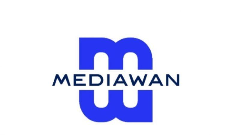 Mediawan (Xavier Niel) annonce son premier projet d'animation co-produit par ON kids & family et Palomar