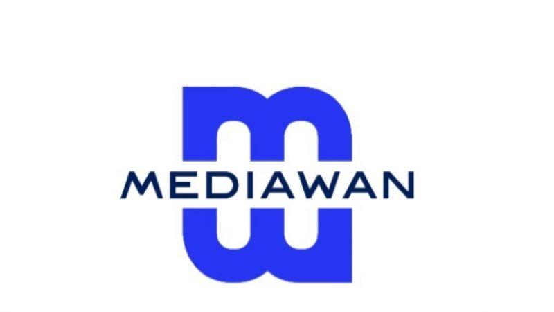 Le groupe audiovisuel Mediawan (Xavier Niel) fait l'acquisition d'une nouvelle société de production française de films et bientôt de séries