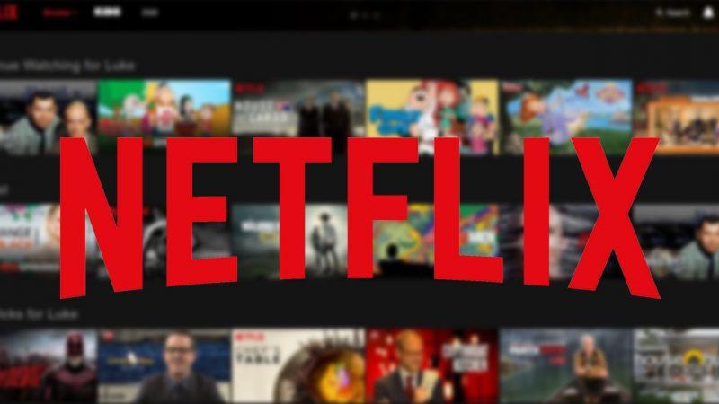 Comment Netflix détermine quel type de spectateur vous êtes