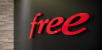 Free recherche un manager boutique dans le département des Ardennes