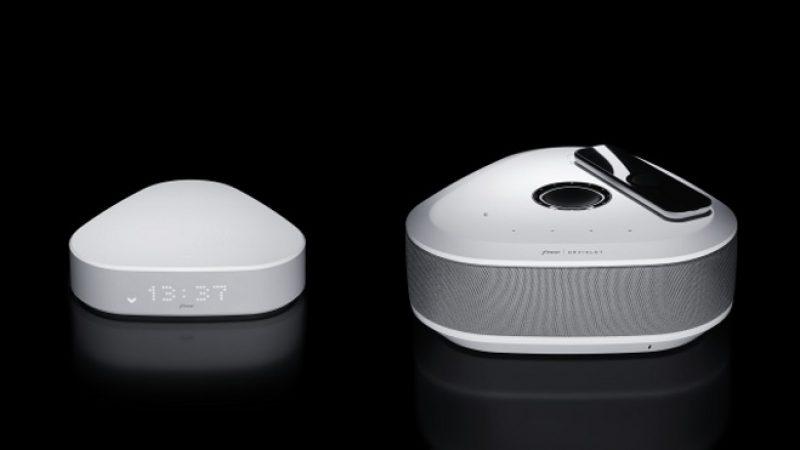 Les abonnés Freebox Delta pourront dorénavant utiliser Deezer à la voix sans abonnement