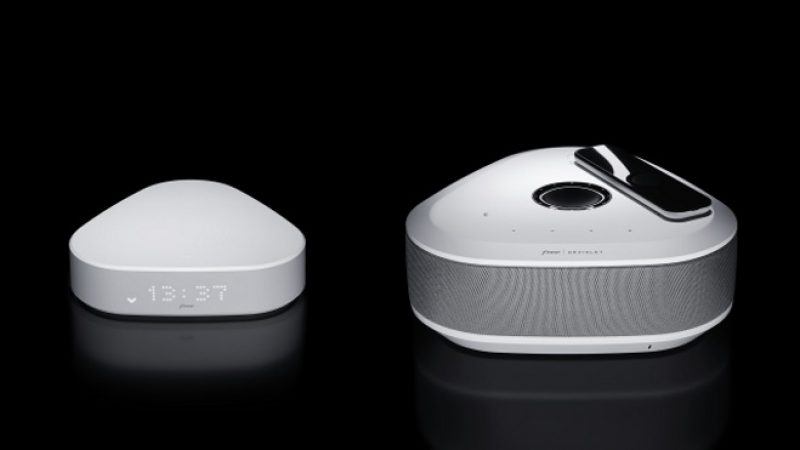 Freebox Delta: Une nouvelle fonctionnalité devrait arriver prochainement sur Alexa