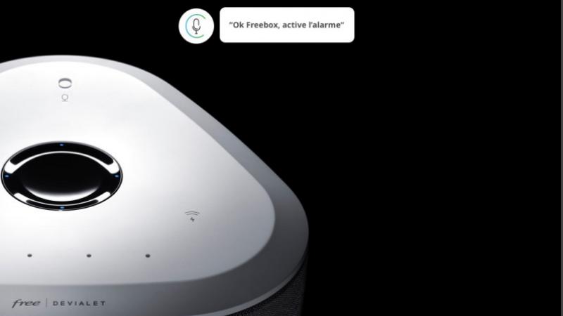 Ok Freebox et Alexa: des précisions sur les assistants vocaux de la Freebox Delta
