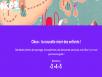 France Télévision annonce un nouveau service destinée aux enfants