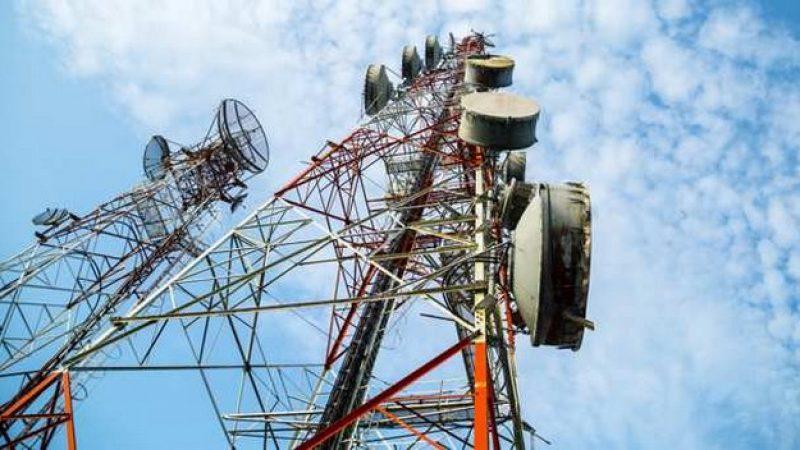 Faute d'offres intéressantes, les pylônes de TDF ne sont plus à vendre